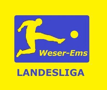 Weser ems singles
